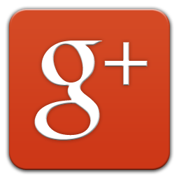 ConnorTechnology on Google+