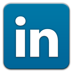 ConnorTechnology on LinkedIn
